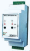 RTD Transmitter -- SEM523P