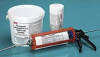 Chemical Damp Proofing System -- Tri-Cream