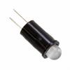 Panel Indicators, Pilot Lights -- 350-2801-ND -Image