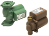 Wet Rotor Circulators --