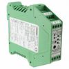 Current Sensors -- 277-5030-ND - Image
