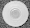 Ceiling Mount PIR Detector -- PIR-360A