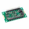 Linear - Amplifiers - Instrumentation, OP Amps, Buffer Amps -- 1240-1008-ND - Image
