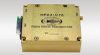 L-Band RF Analog Fiber Optic Transmitter -- MPS-2310TX -- View Larger Image
