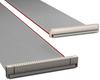 Rectangular Cable Assemblies -- M3BBA-6018J-ND -Image