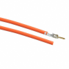Jumper Wires, Pre-Crimped Leads -- 0430310002-10-A0-ND -Image