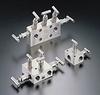 D-Pro Manifold -- VBD56-2V-8N - Image