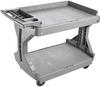 Cart, ProCart Large, Gray -- 30936GREY