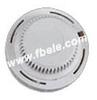 Smoke Alarm -- FBSM10
