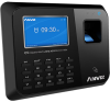Access Control Systems -- 1176107.0