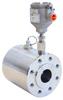 Roxar Watercut Meters