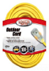 Extension Cord -- 025890002 - Image
