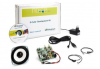 Development Kit Active Noise Control (ANC) -- S-Cube™