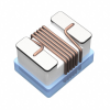 Fixed Inductors -- 2035-1168-1-ND - Image
