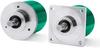Lika ROTAPULS Incremental Rotary Encoder -- I65 -Image