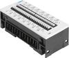 Input module -- CPX-L-16DE-16-KL-3POL -Image