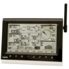 Weather Monitoring System, 23 to 122F/-5 to 50C -- MA-314