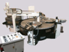 Pitch Polishing Machine -- Model 48
