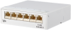 RJ45 Compact Patch Panels -- 130862-26-e