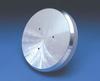 Standard Pedestal Heater -- PH200-BA - Image