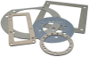 Custom Gaskets - Image