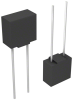 Fuses -- SS-5F-1.25A-BK-ND -Image