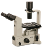 TC-5300 - Meiji Inverted Microscope, Phase contrast, 115 VAC -- GO-48405-06