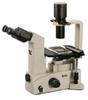 TC-5300 - Meiji Inverted Microscope, Phase contrast, 115 VAC -- GO-48405-06
