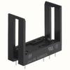 Relay Sockets -- 255-1821-ND - Image