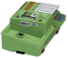 Controllers - Programmable Logic (PLC) -- 2988191-ND -Image
