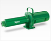 High Pressure Booster Pumps -- Residential Products