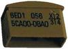 499807