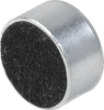 Electret Condenser Microphone -- CMP-5247TF-K