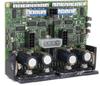 Dual Axis Analog Servo Driver - MicroMax® -- 673XX