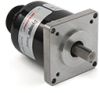 Industrial Duty Encoder -- Series H20