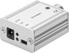 IO-Link Master USB -- CDSU-1 - Image