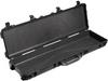 Pelican 1750 Long Case - No Foam - Black | SPECIAL PRICE IN CART -- PEL-1750-001-110 -Image