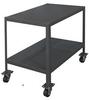 Mobile & Stationary Machine Tables -- HMTM244830-2K295 -Image