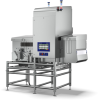 Safeline X-ray Inspection Systems -- X39 Series -Image
