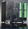 ELC Controller -- ELC-PA10 - Image