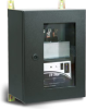 Power Quality -- TR Wallmount Series - Image