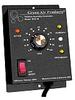 RHCR Humidity Controller -- GARHCR