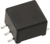 Specialty Transformers -- 811-2317-2-ND -Image