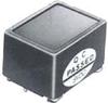 Magnetic Sounder -- EMX-301L/L2/P2/P4 - Image