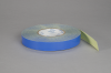 Thermal Spray Masking Tape -- DW410
