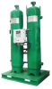 Industrial Twin Tower Pressure Swing Adsorption (PSA) Nitrogen Generators