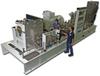 Inegrally Geared Compressor -- LMC/BMC-347