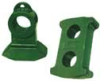 Solids Recycling Wear Parts