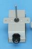 MAMAC SYSTEMS TE-702-C-17 ( PAINTED STEEL NEMA-4 ENCLOSURE ) -Image
