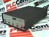 CATTRON DL9610HDM ( RF MODEM 12-24VDC W/LED INDICATORS ) -Image